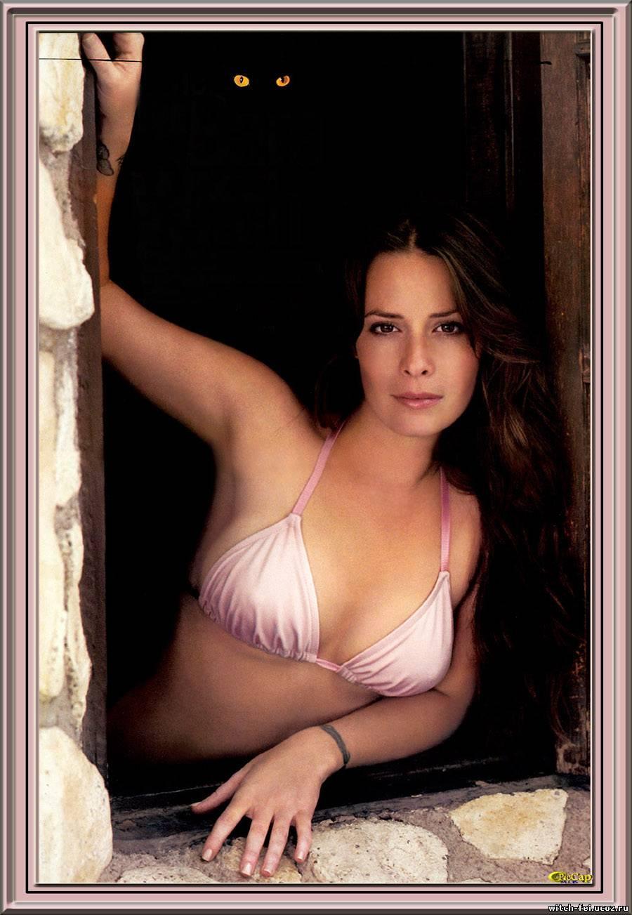 Секс с холли мери комс фото 241-891